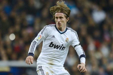 Luka Modric gözaltına alındı