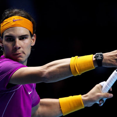 Rafael Nadal, Stan Wawrinka'yı yenerek Roland Garros'ta şampiyon oldu