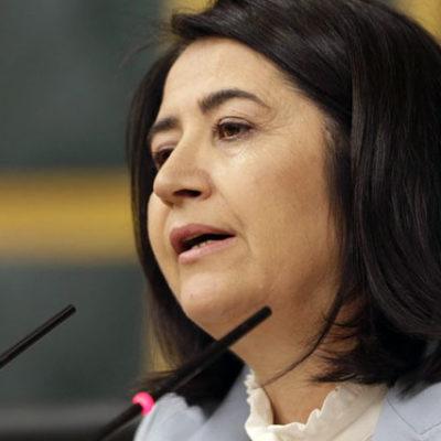 HDP: Kılıçdaroğlu'nun yanındayız
