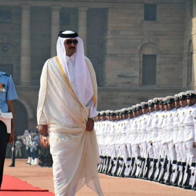 Körfez krizinin temelinde Katar'ın bağımsız dış politikası mı yatıyor?