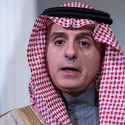 Suudi Arabistan'la Almanya arasında elçi krizi