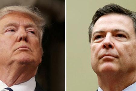 Trump: Ben bu adamı doğru dürüst tanımıyorum bile