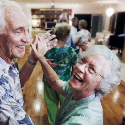 Zeki insanlar daha uzun yaşıyor