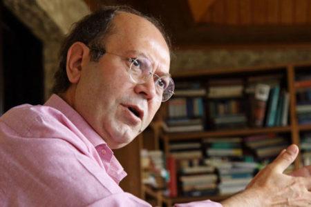 Yusuf Kaplan: Osmanlı'nın uyanmasının tek şartı var