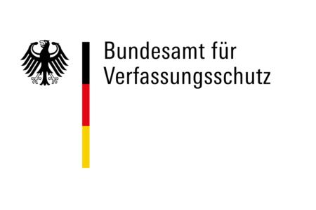 Alman istihbaratından uyarı: MİT yasaların dışına çıktı
