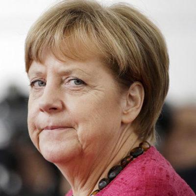 Almanya'da koalisyon görüşmeleri tepetaklak