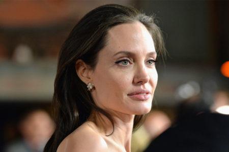 Her şey karmaşık bir hale gelmişti: Jolie ayrılığa dair ilk kez konuştu