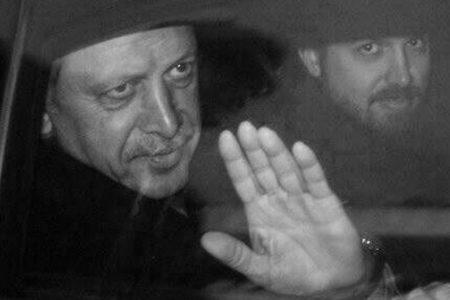 Bilal Erdoğan: Makama, mevkiye, paraya, pula kul olanlardan bu millete hayır gelmedi