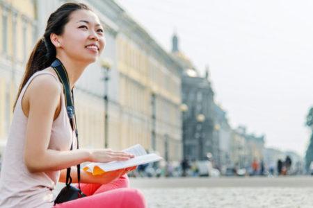 Dünya'da turizm harcamalarının yüzde 21'ini Çinliler yapıyor