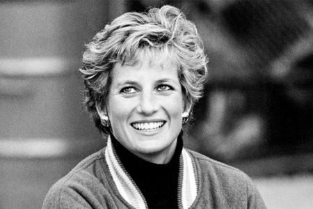 Diana'nın eşyaları ölümünün 20. yılında halka açık bir sergide olacak