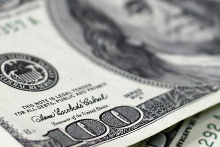 Dolar 10 ayın zirvesinde, Euro tarihi rekoru kırdı!