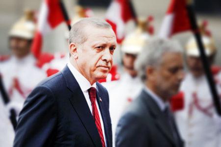 Erdoğan ailesinin gemileri, Azeri petrol ve doğal gaz şirketi SOCAR'a gizlice satılmış