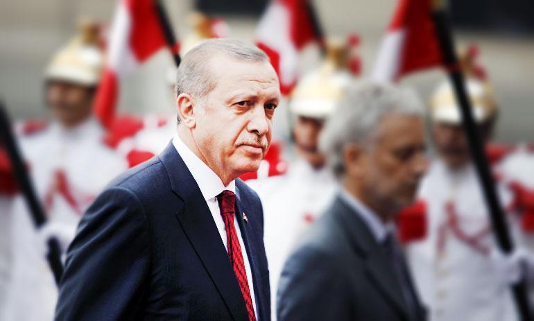bilal erdoğan'ın gemilerinin isimleri