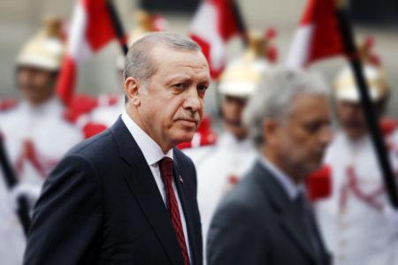 Barlas'tan AKP'ye uyarı: Özal'sız ANAP'ın serüvenine özenmek akılsızlık