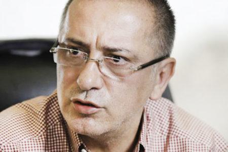 Fatih Altaylı: Benden duymuş olmayın ama bu ülkeyi hiç iyi bir gelecek beklemiyor