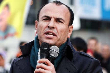HDP'li Faysal Sarıyıldız ve Tuğba Hezer Öztürk'ün vekillikleri devamsızlık gerekçesiyle düşürüldü