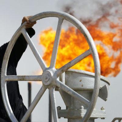 Ankara ve Doha, Esad rejiminin erken düşmesini ve Katar gazının Avrupa'ya ulaşmasını umuyor