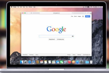 Google, Brüksel ile anlaşmanın yollarını arıyor