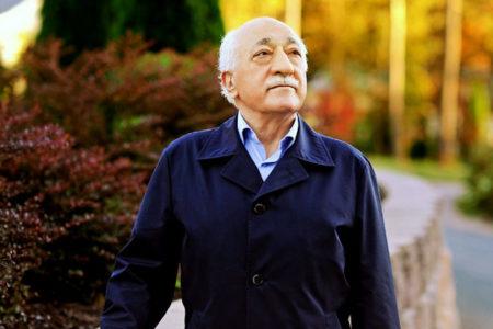 Sedat Ergin: Gülen'in açıklaması, Adil Öksüz'ün doğru söylemediğinin kanıtı