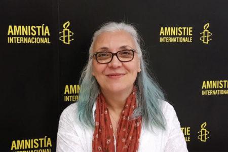 80 gündür hapiste olan insan hakları savunucuları iddianame bekliyor