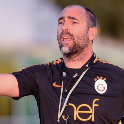 Igor Tudor üç transfer istiyor