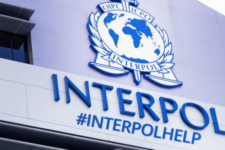 Interpol, 'Türkiye veritabanından çıkartıldı' haberini yalanladı