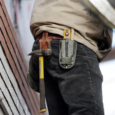Son bir yılda bin 963 işçi iş cinayetlerinde hayatını kaybetti