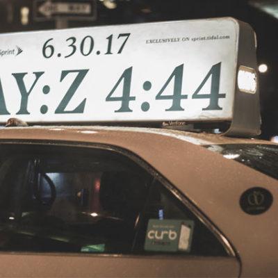 JAY-Z'nin yeni albümü yayınlandı, ilk klipte 'ırkçılık' işleniyor