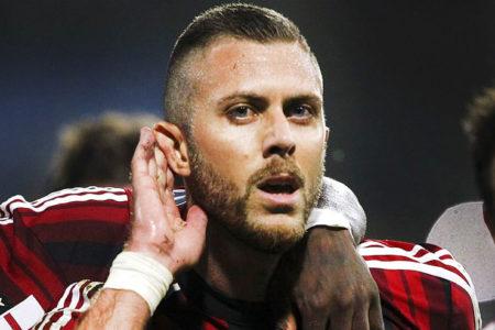 Antalyaspor'un 6 milyon Euro'luk transferi sakatlığını gizlemiş