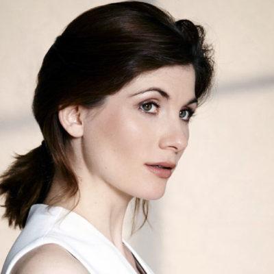 Doctor Who'nun yeni doktorunu, seride ilk kez bir kadın canlandıracak