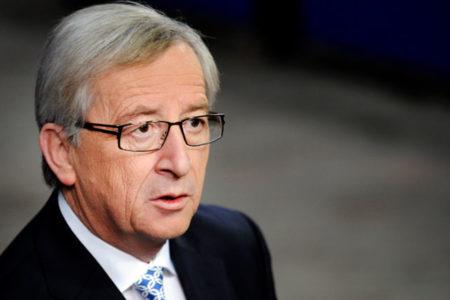 Avrupa Komisyonu Başkanı: Türkiye AB'ye girmek istiyorsa demokratik değerlere bağlı kalmalı