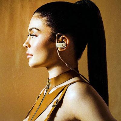 Beats by Dr. Dre ve Balmain'den yeni kulaklık koleksiyonu