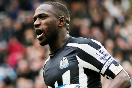 Muharrem Usta: Sissoko bu sene Tottenham'da oynamayacak, bize gelmek istiyor