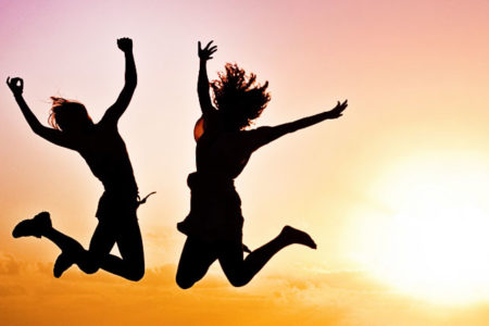 Bilim adamları mutluluğun satın alınabileceğini kanıtladı