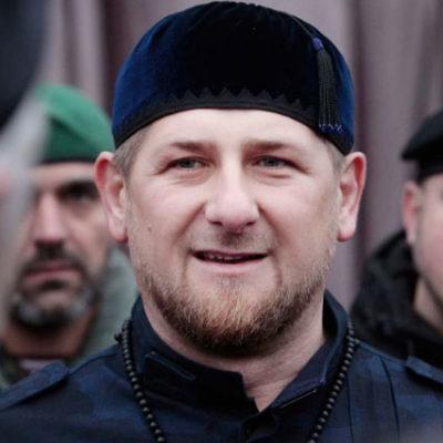 Ramazan Kadirov: Eşcinseller şeytandır, bizim topraklarımızda bu yaratıklara yerimiz yoktur