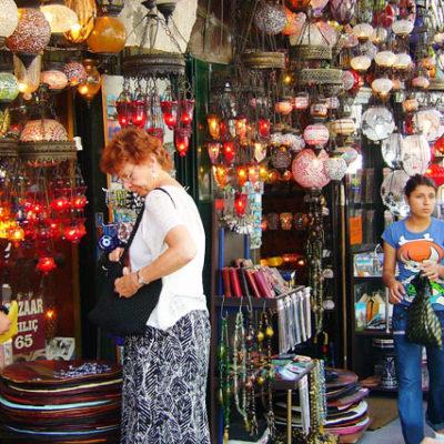 Forbes: Türkiye kadınlar için en tehlikeli 10 ülkeden birisi