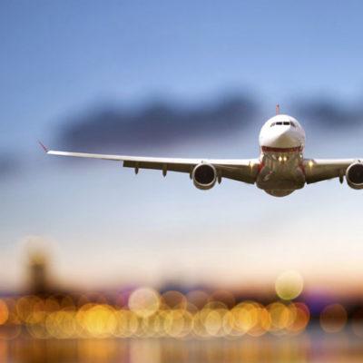 Dev havayolu şirketleri Türkiyeyi terketti