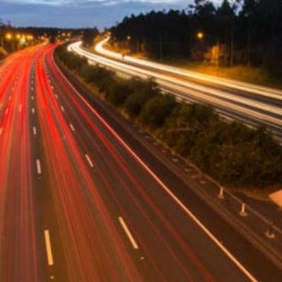 Avustralya, elektrikli araçlar için 2000 kilometrelik süper otoyol projesine başladı