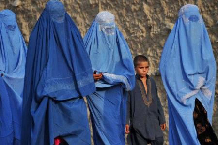 Afganistan Hükûmeti'ne çağrı: Bekâret testinden vazgeçin