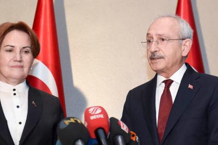 Mehveş Evin: Türkiye'nin bu küçük hesaplarla, korkularla kaybedecek daha fazla vakti yok