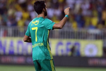 Mehmet Demirkol: Fenerbahçe'nin topu çevirme hızı çok düşük. Üstüne kontraya yatkın bir oyuncusu da yok