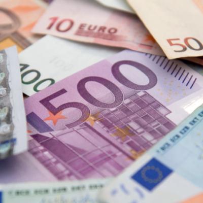 4.20'yi gören Euro'dan yeni rekor