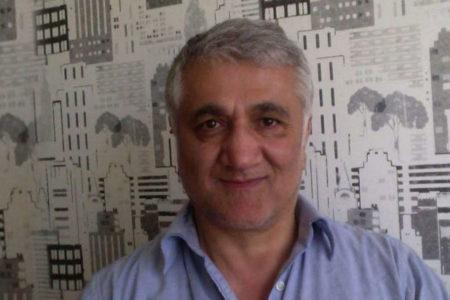 Türkiye'nin talebiyle İspanya'da tutuklanan gazeteci için İsveç devreye girdi