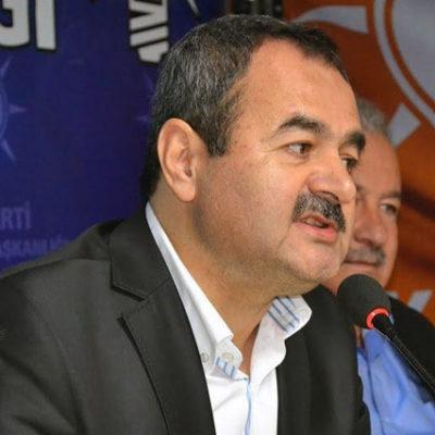 'Yanlışlık var' diyen AKP'li vekilin kızı işe iade edildi