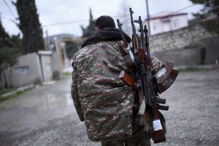 Türkiye, Dağlık Karabağ çatışmasına müdâhil olmaya hazır mı?