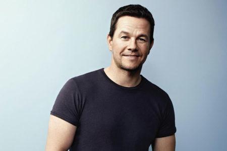 Forbes, 2017 yılının en çok kazanan aktörlerini açıkladı