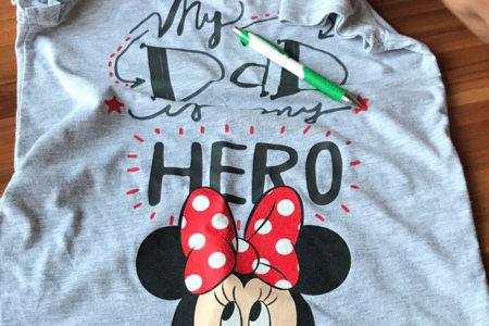 'My Dad My Hero' yazılı tişörtle tutuklu babasını ziyarete giden küçük kız annesiyle birlikte gözaltına alındı
