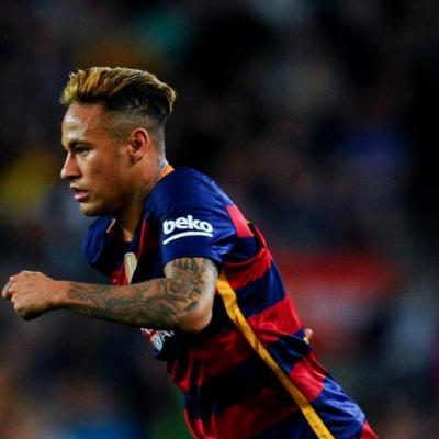 UEFA, Paris Saint-Germain'in transferleriyle ilgili soruşturma başlattı