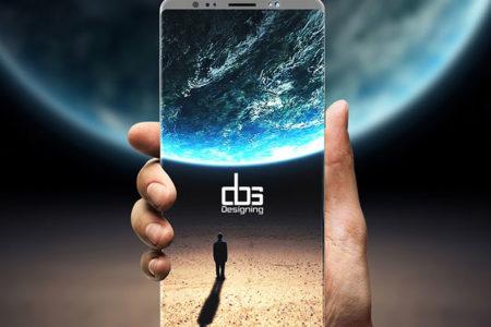 Note 8 çift SIM kartla kullanılabilecek