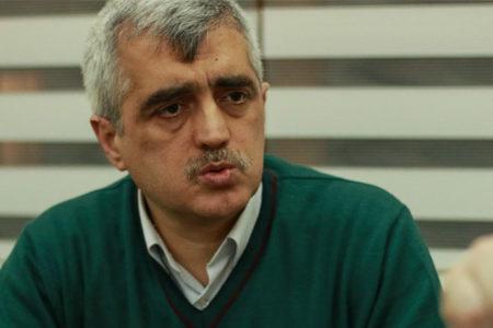"""""""KHK'lıya devletin parasını yedirme"""""""